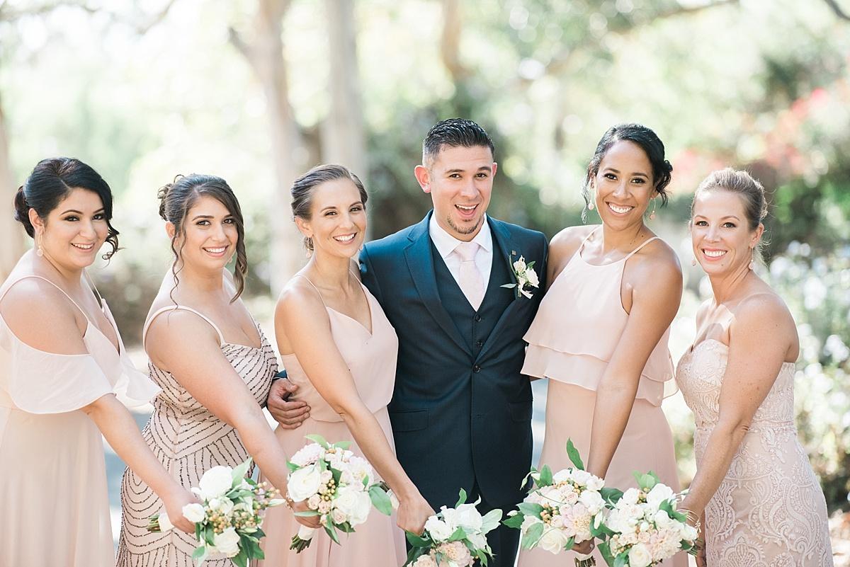 Redondo-Beach-Portofino-Wedding-Photographer-Kimmy-Juan-Carissa-Woo-Photography_0040.jpg
