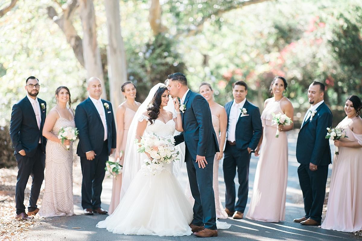 Redondo-Beach-Portofino-Wedding-Photographer-Kimmy-Juan-Carissa-Woo-Photography_0041.jpg