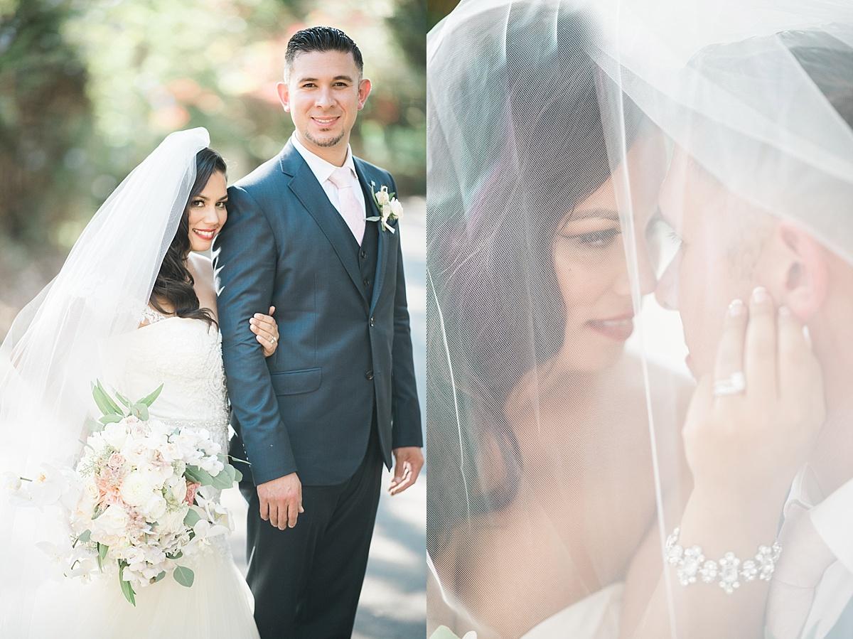 Redondo-Beach-Portofino-Wedding-Photographer-Kimmy-Juan-Carissa-Woo-Photography_0043.jpg