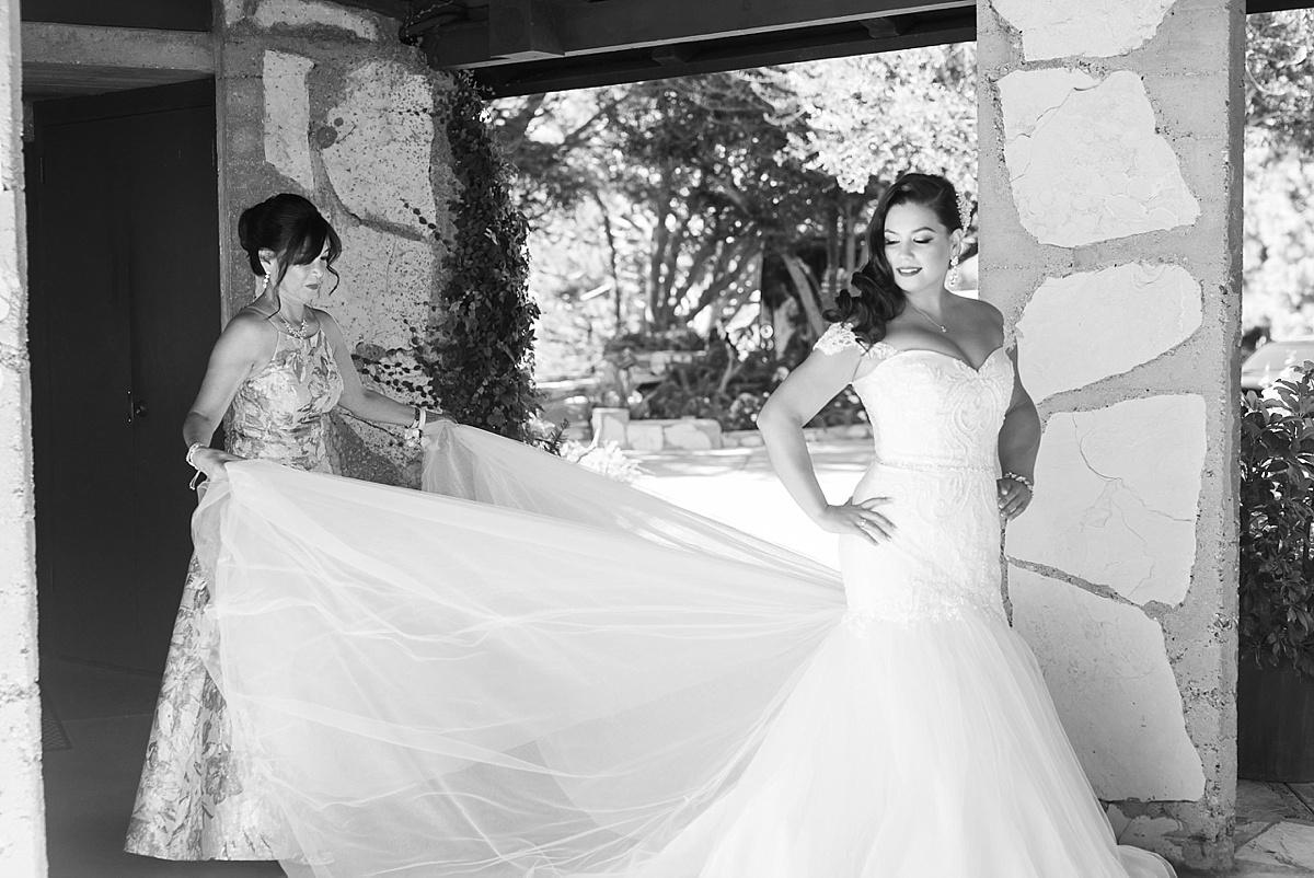 Redondo-Beach-Portofino-Wedding-Photographer-Kimmy-Juan-Carissa-Woo-Photography_0045.jpg