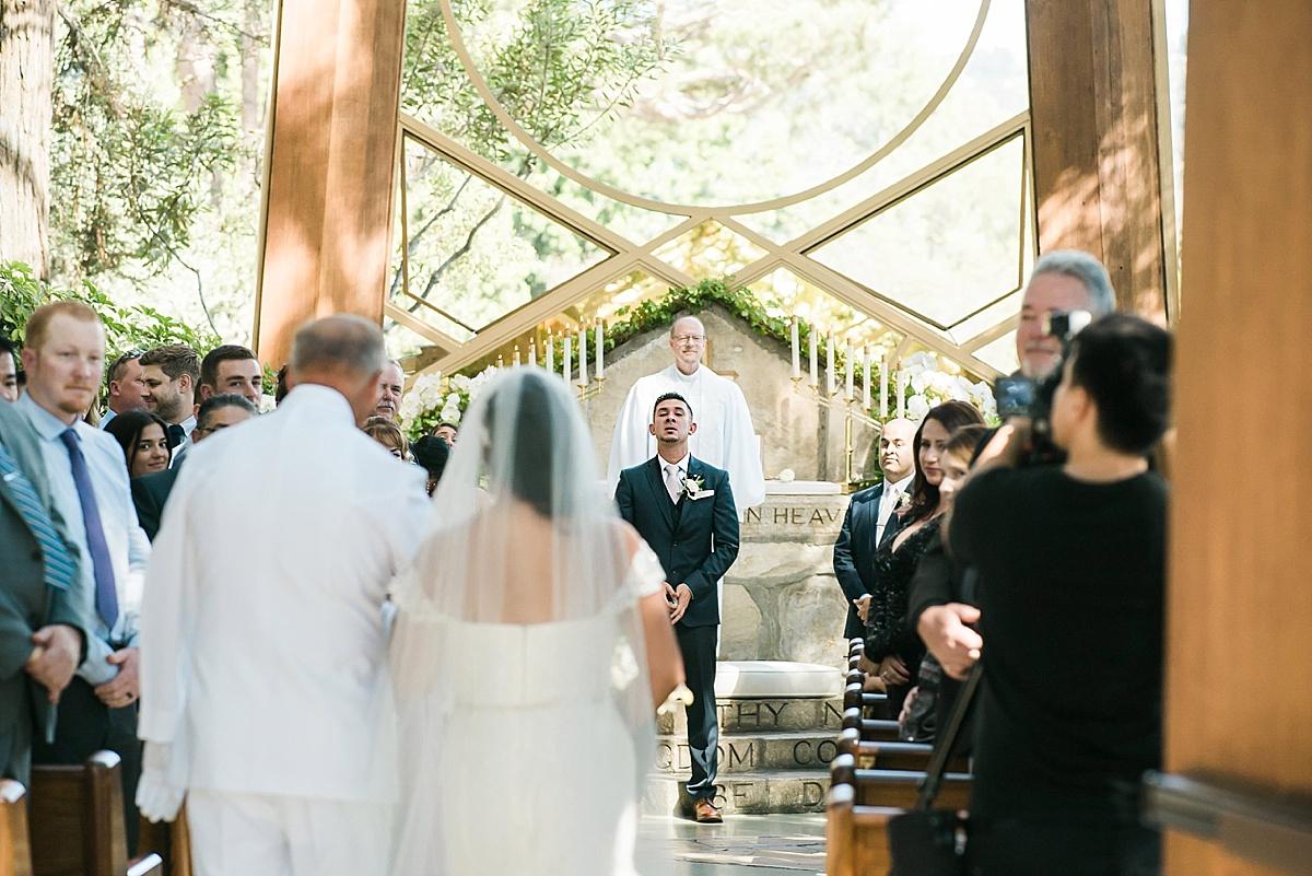 Redondo-Beach-Portofino-Wedding-Photographer-Kimmy-Juan-Carissa-Woo-Photography_0046.jpg