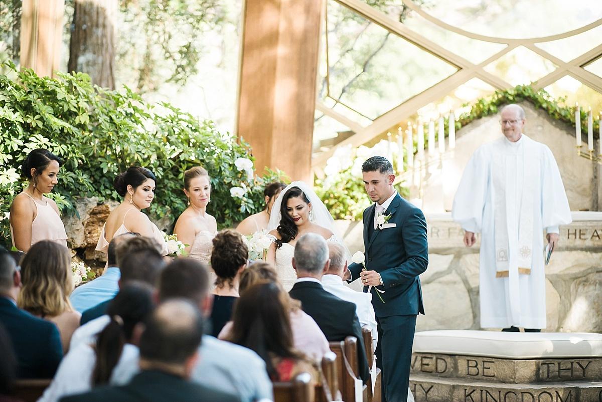 Redondo-Beach-Portofino-Wedding-Photographer-Kimmy-Juan-Carissa-Woo-Photography_0047.jpg