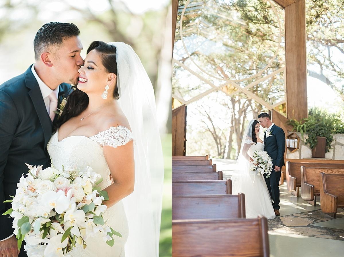 Redondo-Beach-Portofino-Wedding-Photographer-Kimmy-Juan-Carissa-Woo-Photography_0048.jpg