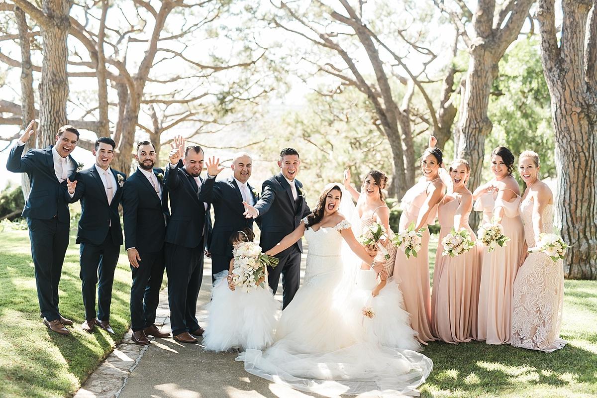 Redondo-Beach-Portofino-Wedding-Photographer-Kimmy-Juan-Carissa-Woo-Photography_0049.jpg