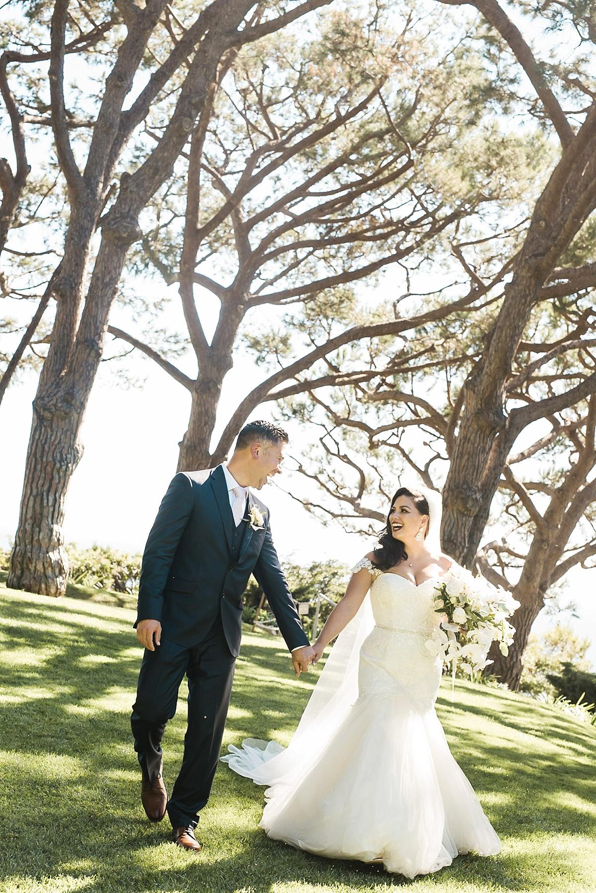 Redondo-Beach-Portofino-Wedding-Photographer-Kimmy-Juan-Carissa-Woo-Photography_0050.jpg