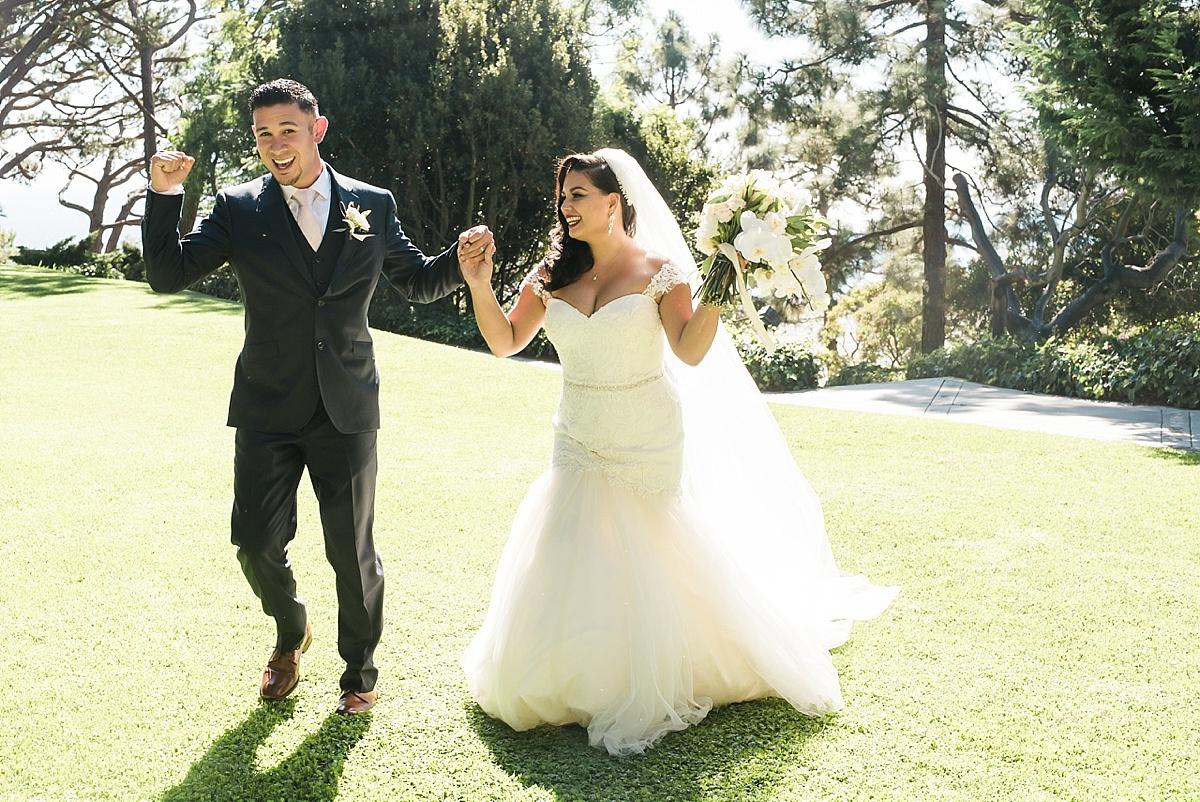 Redondo-Beach-Portofino-Wedding-Photographer-Kimmy-Juan-Carissa-Woo-Photography_0051.jpg