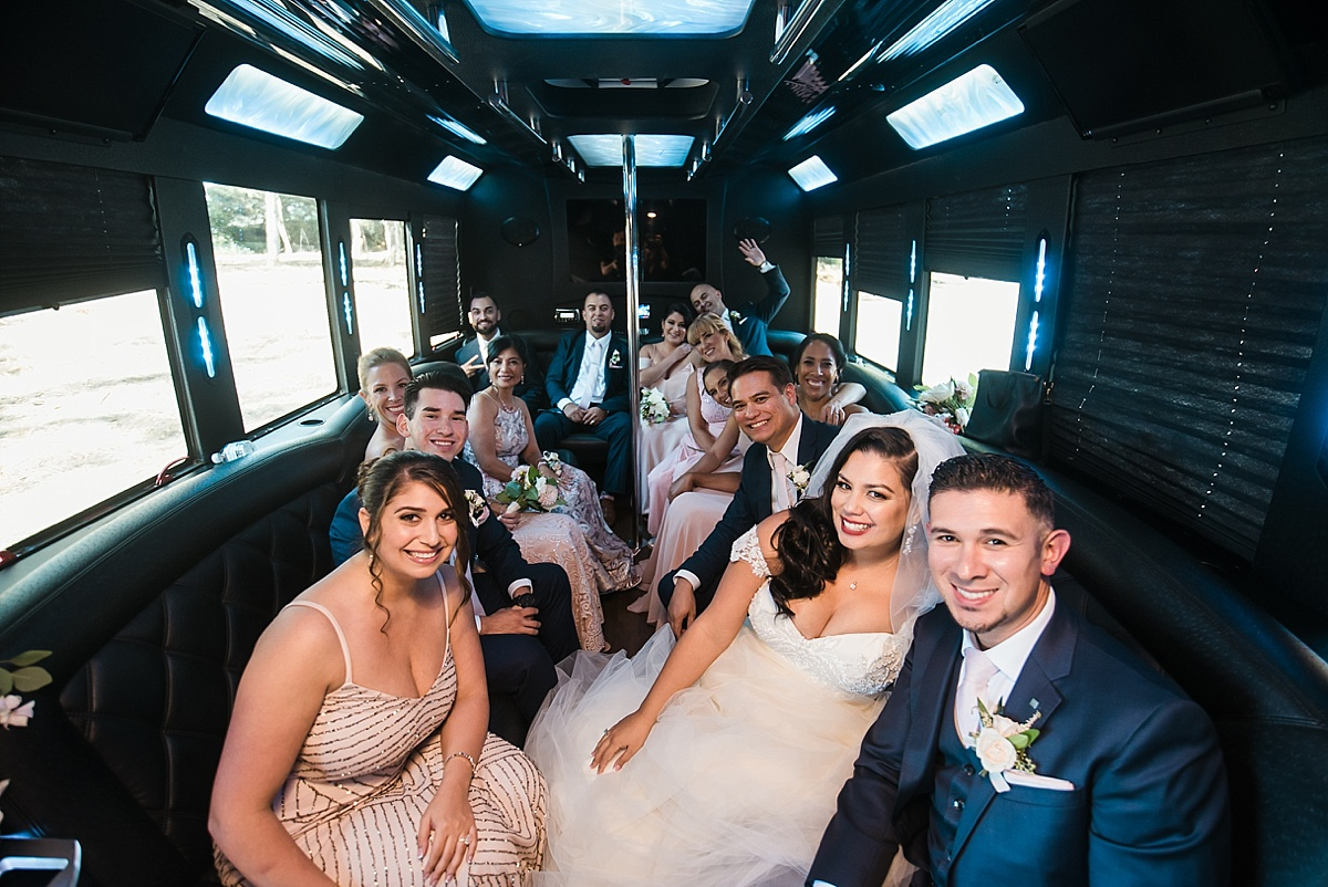 Redondo-Beach-Portofino-Wedding-Photographer-Kimmy-Juan-Carissa-Woo-Photography_0052.jpg