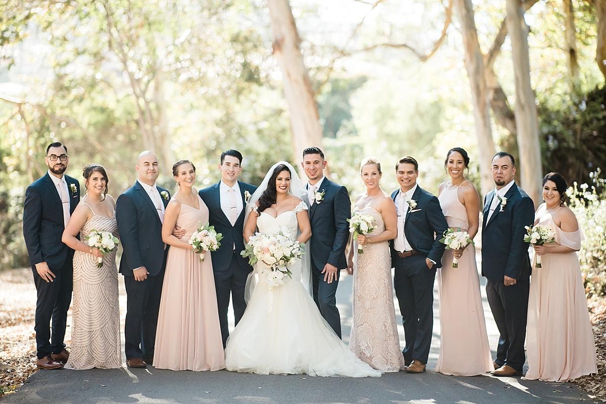 Redondo-Beach-Portofino-Wedding-Photographer-Kimmy-Juan-Carissa-Woo-Photography_0053.jpg