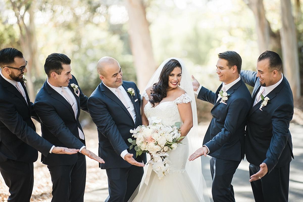 Redondo-Beach-Portofino-Wedding-Photographer-Kimmy-Juan-Carissa-Woo-Photography_0054.jpg