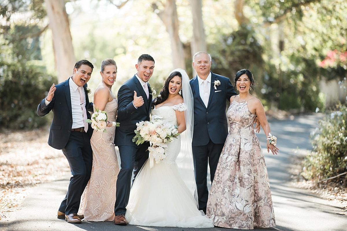 Redondo-Beach-Portofino-Wedding-Photographer-Kimmy-Juan-Carissa-Woo-Photography_0055.jpg