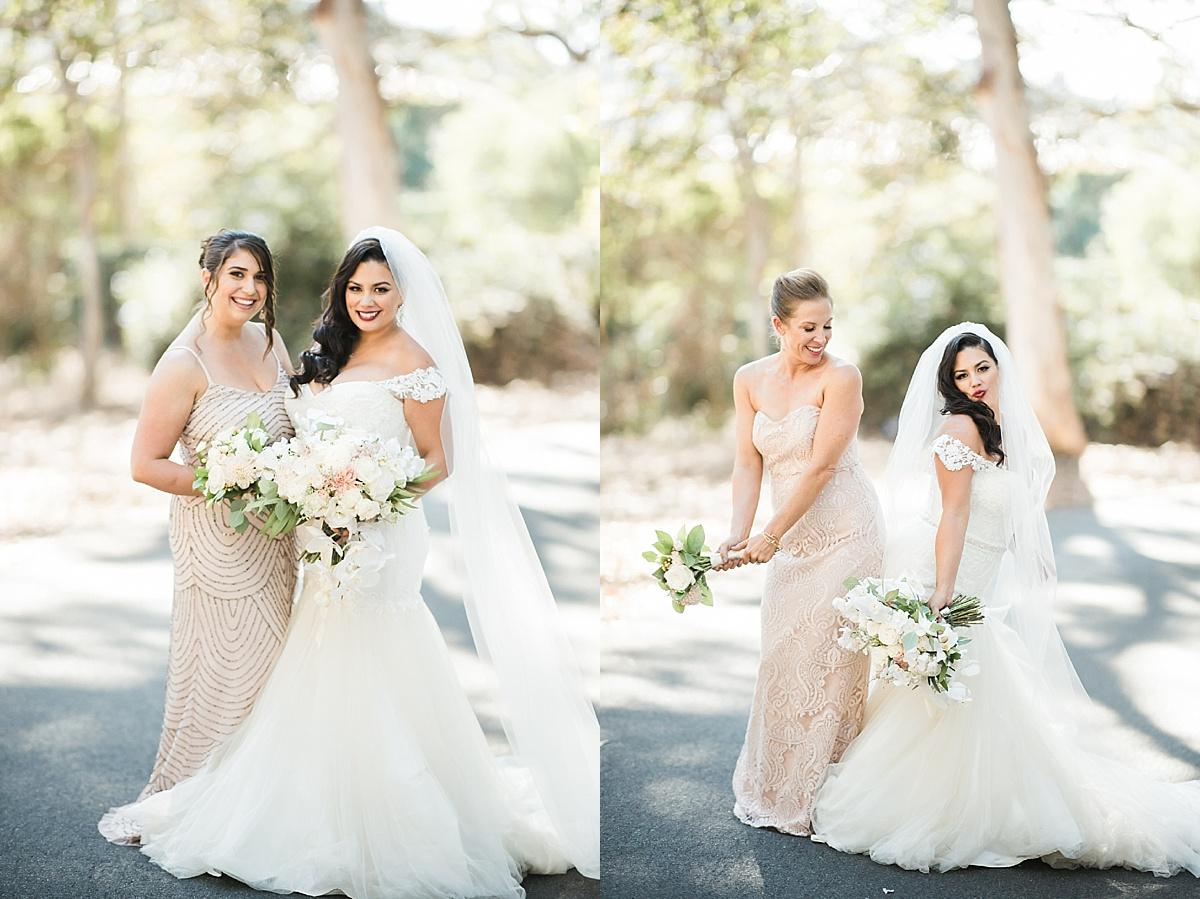 Redondo-Beach-Portofino-Wedding-Photographer-Kimmy-Juan-Carissa-Woo-Photography_0056.jpg