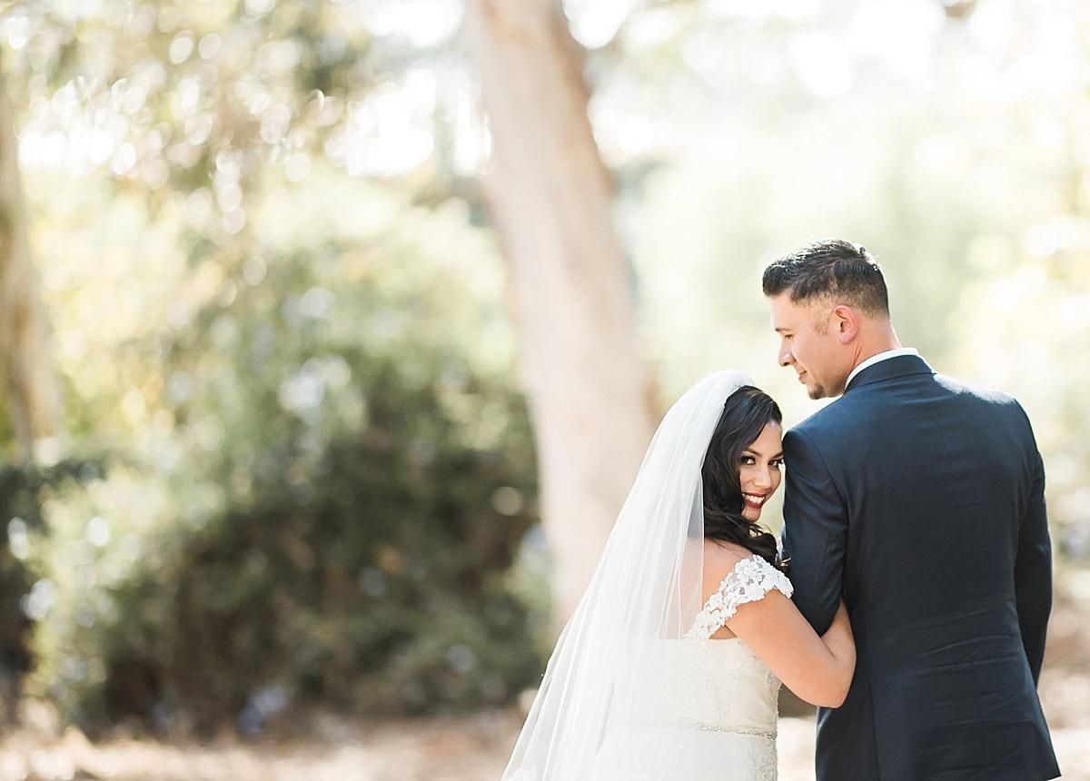 Redondo-Beach-Portofino-Wedding-Photographer-Kimmy-Juan-Carissa-Woo-Photography_0057.jpg