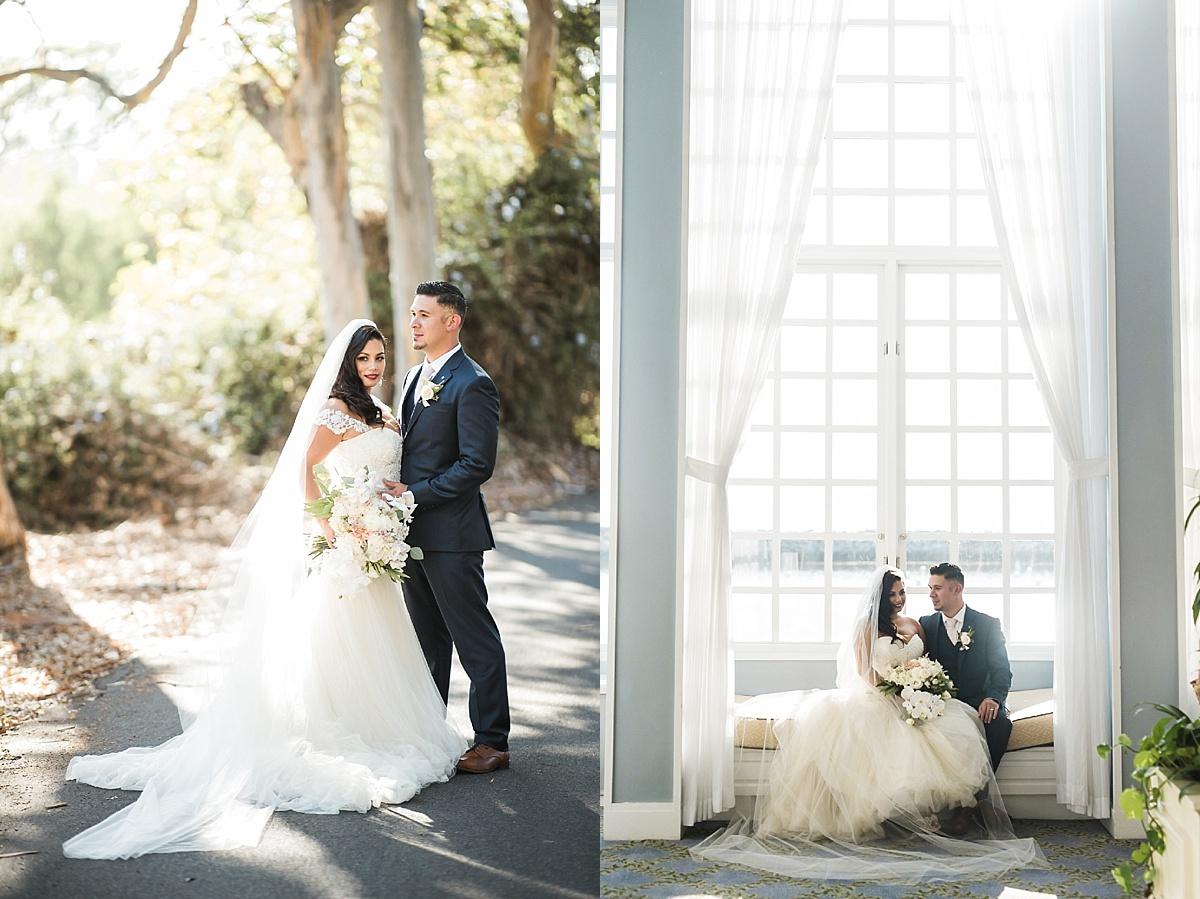 Redondo-Beach-Portofino-Wedding-Photographer-Kimmy-Juan-Carissa-Woo-Photography_0058.jpg