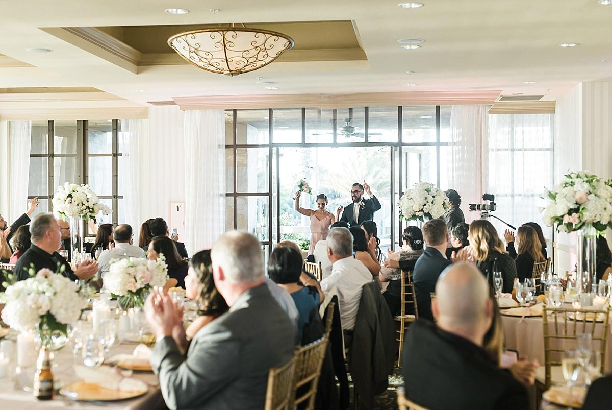 Redondo-Beach-Portofino-Wedding-Photographer-Kimmy-Juan-Carissa-Woo-Photography_0060.jpg