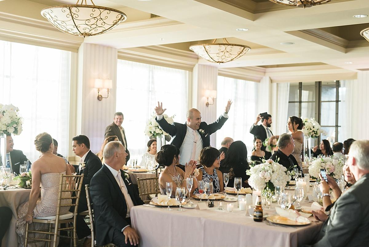 Redondo-Beach-Portofino-Wedding-Photographer-Kimmy-Juan-Carissa-Woo-Photography_0061.jpg