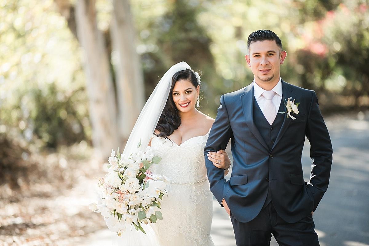 Redondo-Beach-Portofino-Wedding-Photographer-Kimmy-Juan-Carissa-Woo-Photography_0062.jpg