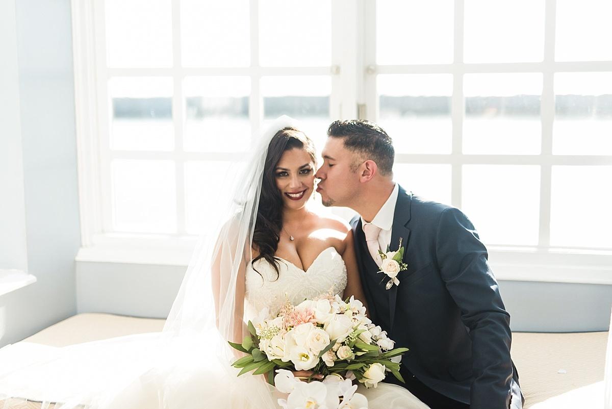 Redondo-Beach-Portofino-Wedding-Photographer-Kimmy-Juan-Carissa-Woo-Photography_0065.jpg