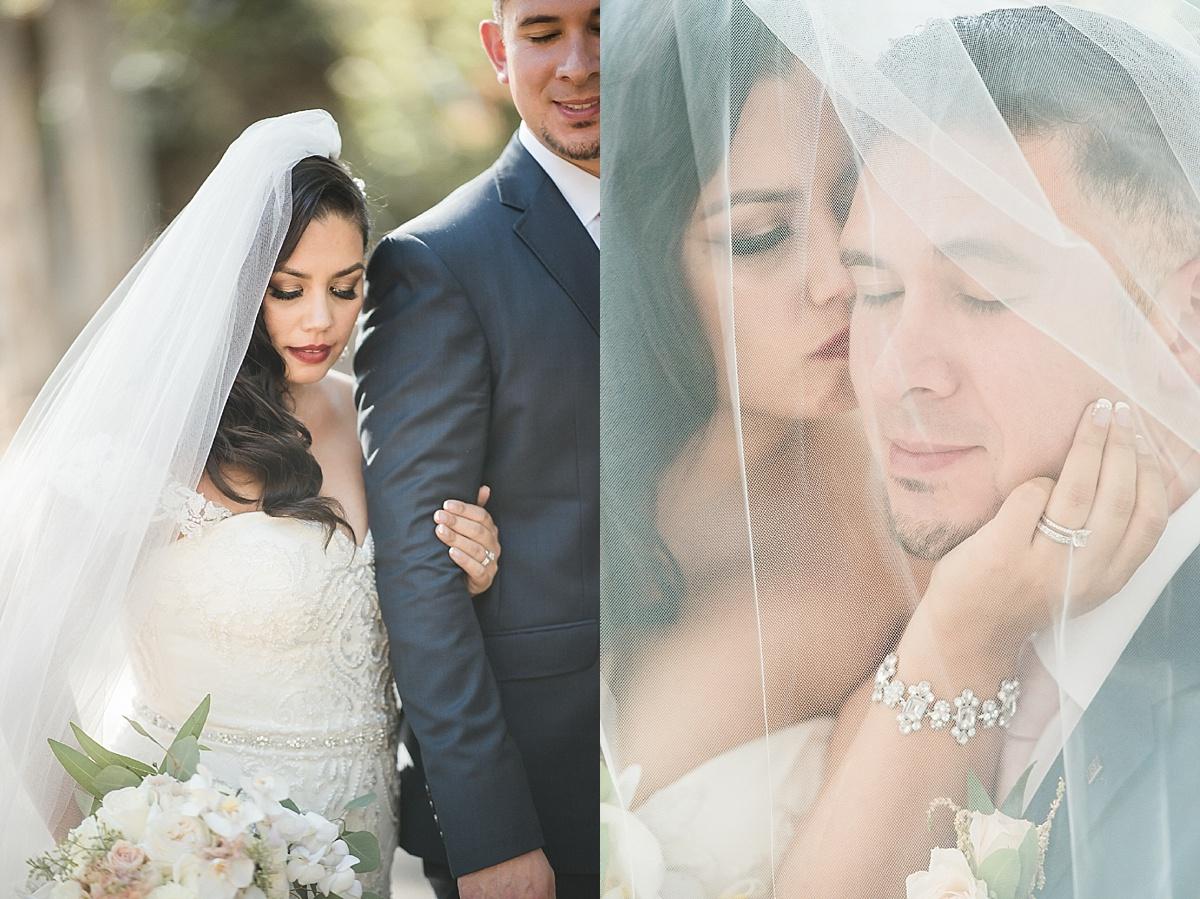 Redondo-Beach-Portofino-Wedding-Photographer-Kimmy-Juan-Carissa-Woo-Photography_0066.jpg