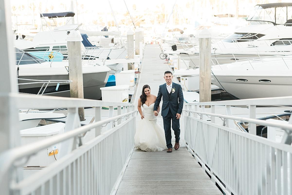 Redondo-Beach-Portofino-Wedding-Photographer-Kimmy-Juan-Carissa-Woo-Photography_0067.jpg