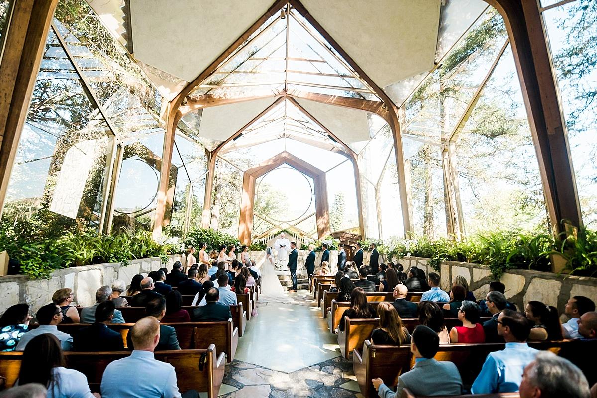 Redondo-Beach-Portofino-Wedding-Photographer-Kimmy-Juan-Carissa-Woo-Photography_0069.jpg