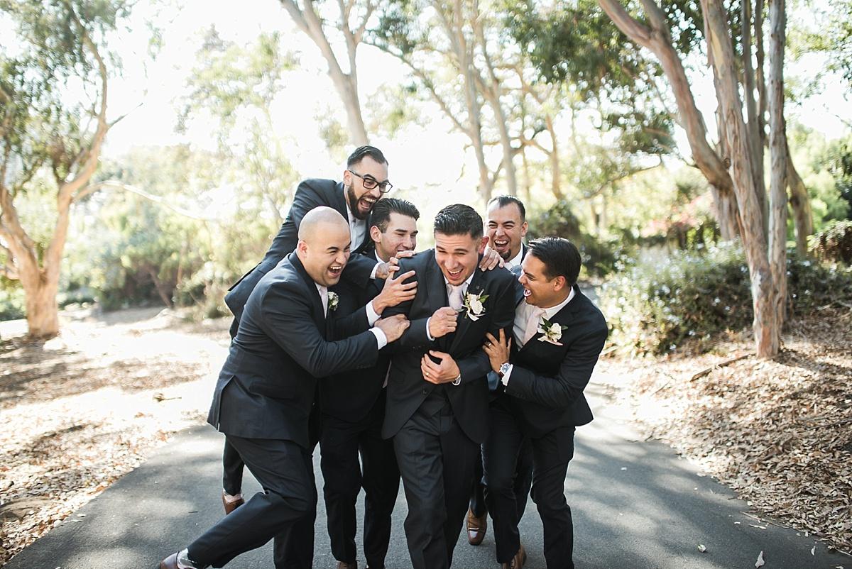 Redondo-Beach-Portofino-Wedding-Photographer-Kimmy-Juan-Carissa-Woo-Photography_0070.jpg