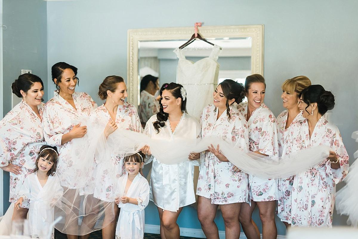 Redondo-Beach-Portofino-Wedding-Photographer-Kimmy-Juan-Carissa-Woo-Photography_0076.jpg