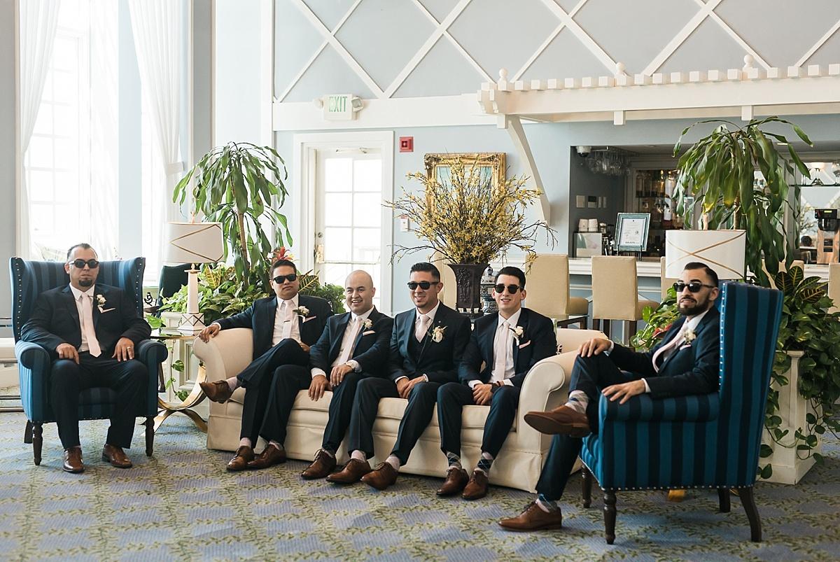 Redondo-Beach-Portofino-Wedding-Photographer-Kimmy-Juan-Carissa-Woo-Photography_0077.jpg