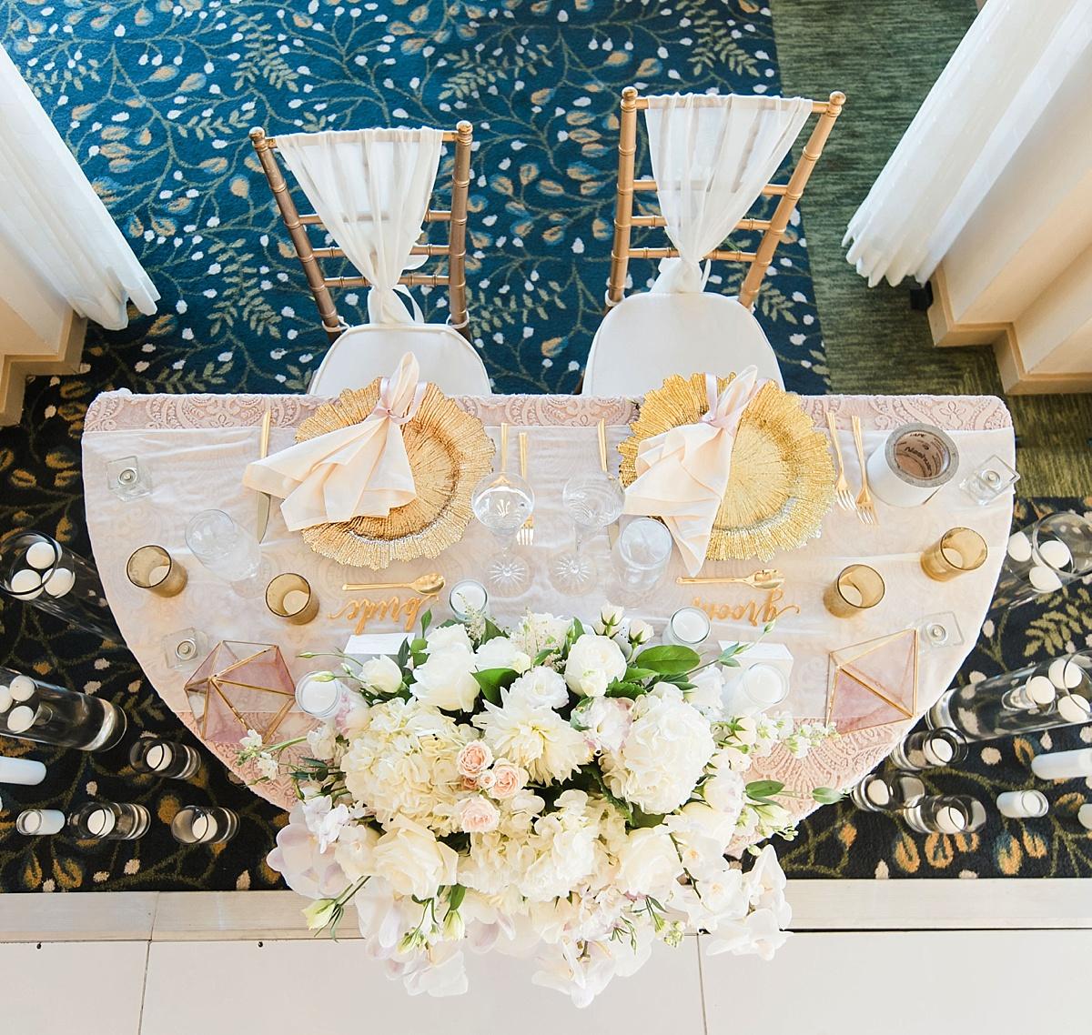 Redondo-Beach-Portofino-Wedding-Photographer-Kimmy-Juan-Carissa-Woo-Photography_0082.jpg