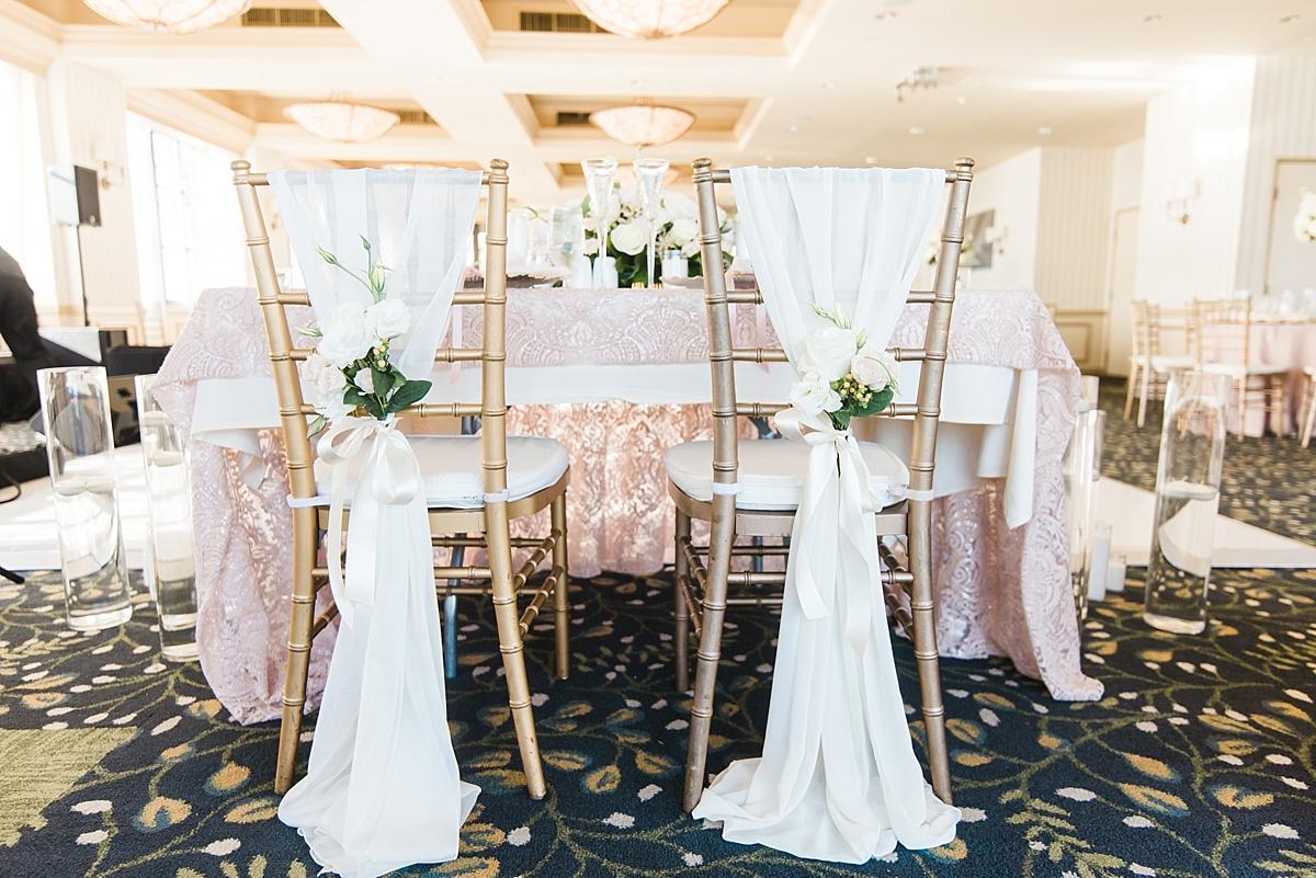 Redondo-Beach-Portofino-Wedding-Photographer-Kimmy-Juan-Carissa-Woo-Photography_0083.jpg