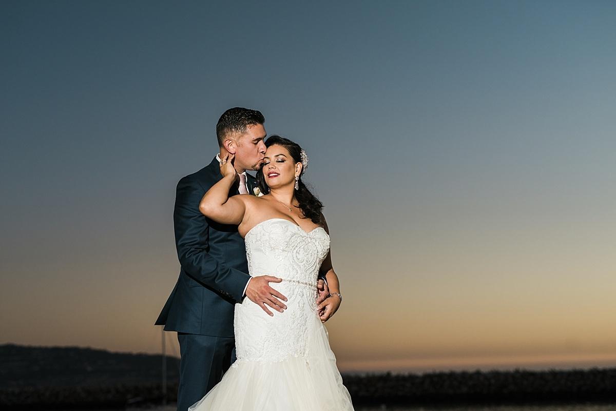Redondo-Beach-Portofino-Wedding-Photographer-Kimmy-Juan-Carissa-Woo-Photography_0092.jpg