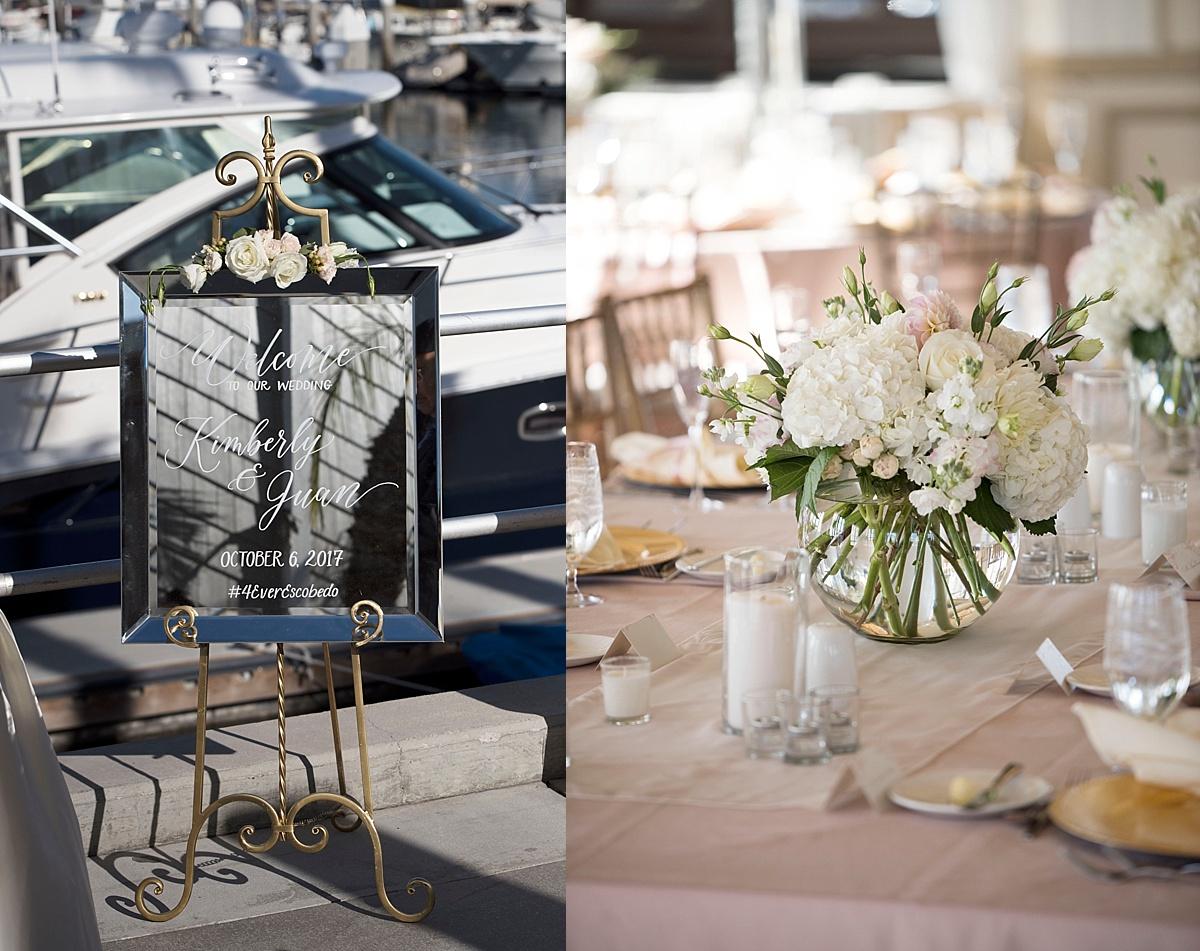 Redondo-Beach-Portofino-Wedding-Photographer-Kimmy-Juan-Carissa-Woo-Photography_0094.jpg