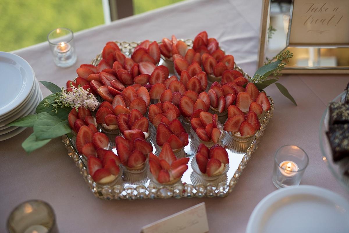 Redondo-Beach-Portofino-Wedding-Photographer-Kimmy-Juan-Carissa-Woo-Photography_0101.jpg