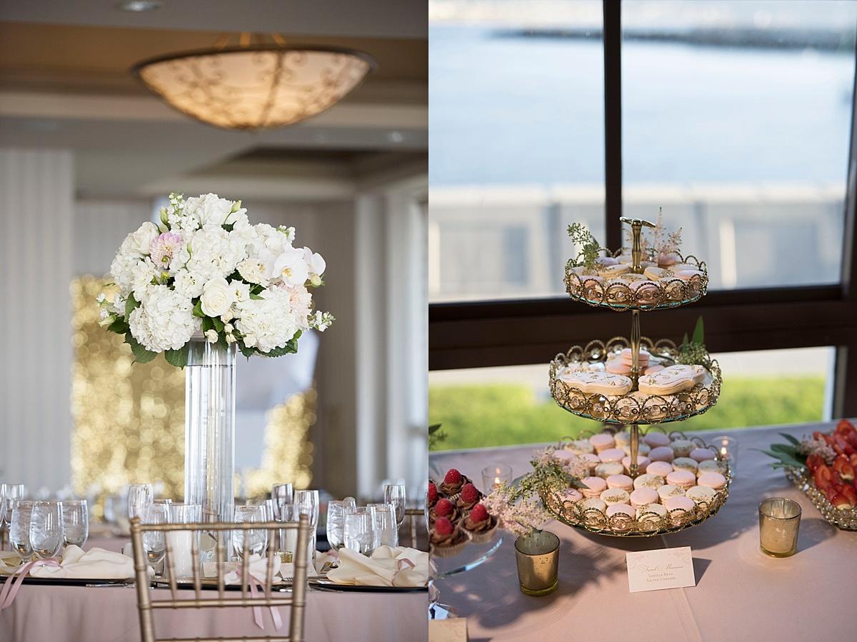 Redondo-Beach-Portofino-Wedding-Photographer-Kimmy-Juan-Carissa-Woo-Photography_0102.jpg
