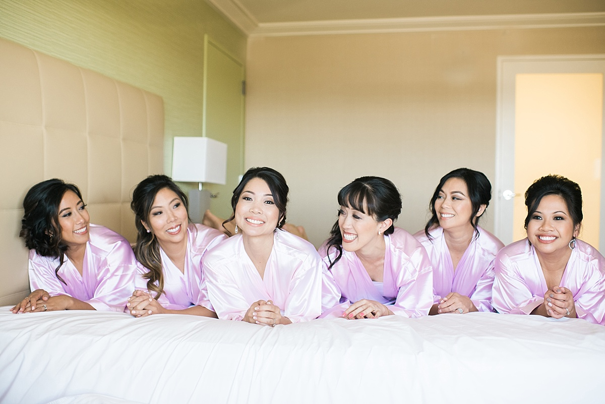 Irvine-Hotel-Wedding-Photographer-Amber-Tony-Carissa-Woo-Photography_0007.jpg