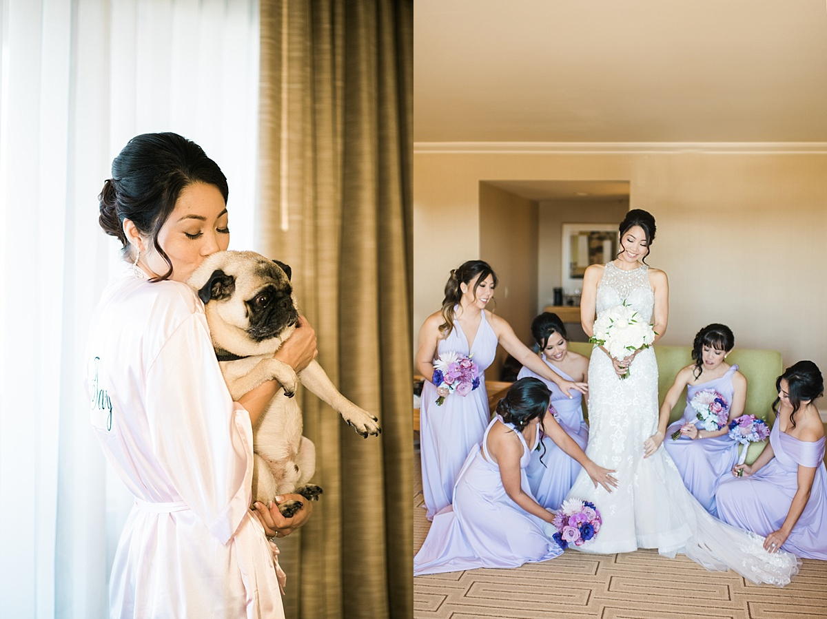 Irvine-Hotel-Wedding-Photographer-Amber-Tony-Carissa-Woo-Photography_0013.jpg
