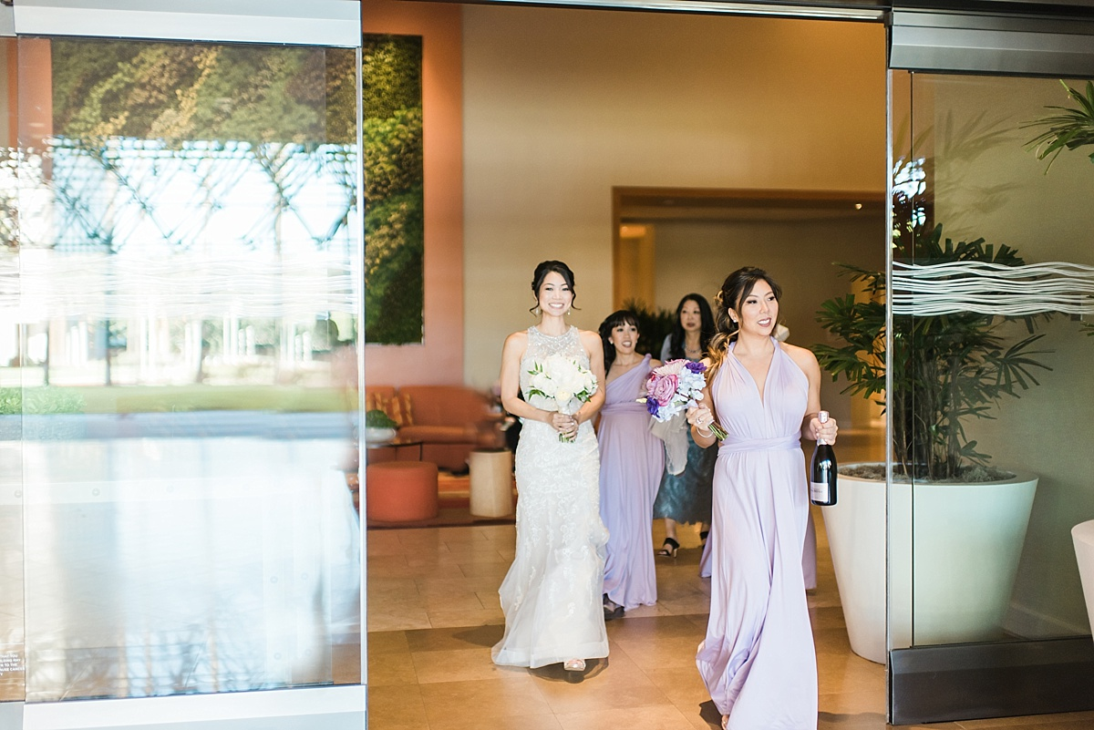 Irvine-Hotel-Wedding-Photographer-Amber-Tony-Carissa-Woo-Photography_0014.jpg