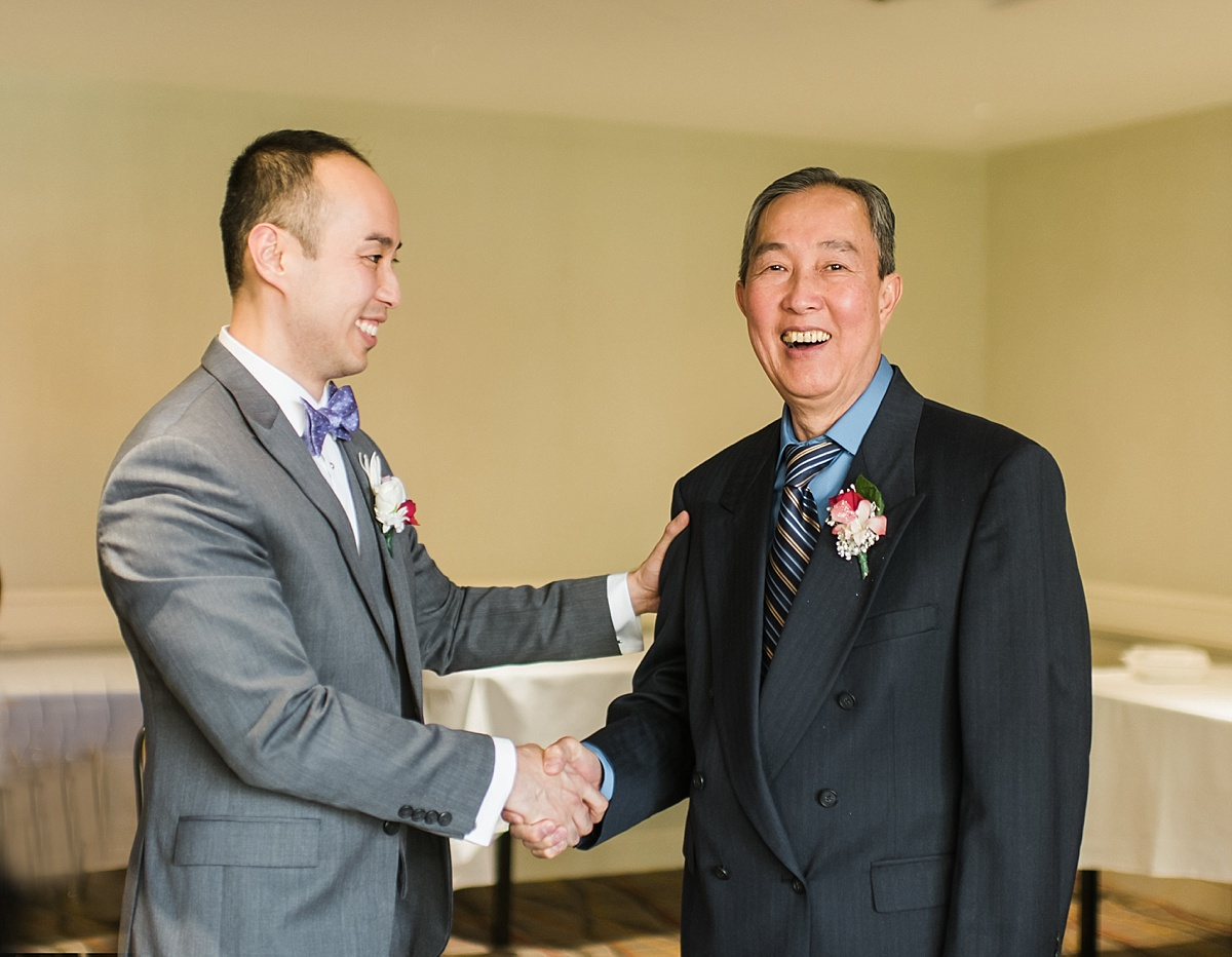 Irvine-Hotel-Wedding-Photographer-Amber-Tony-Carissa-Woo-Photography_0017.jpg