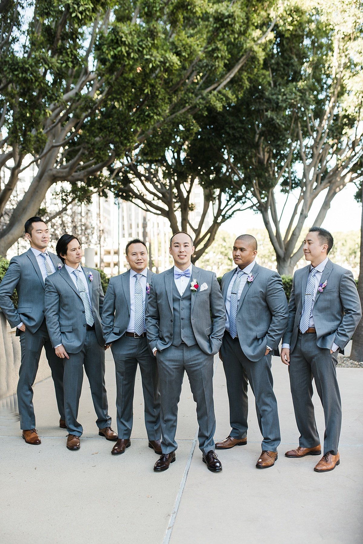 Irvine-Hotel-Wedding-Photographer-Amber-Tony-Carissa-Woo-Photography_0024.jpg