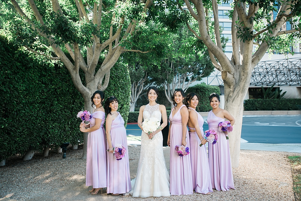 Irvine-Hotel-Wedding-Photographer-Amber-Tony-Carissa-Woo-Photography_0028.jpg