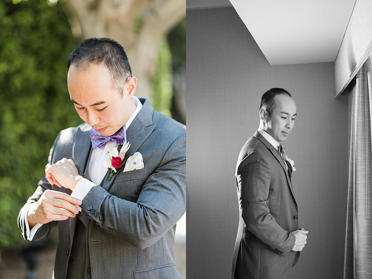 Irvine-Hotel-Wedding-Photographer-Amber-Tony-Carissa-Woo-Photography_0032.jpg