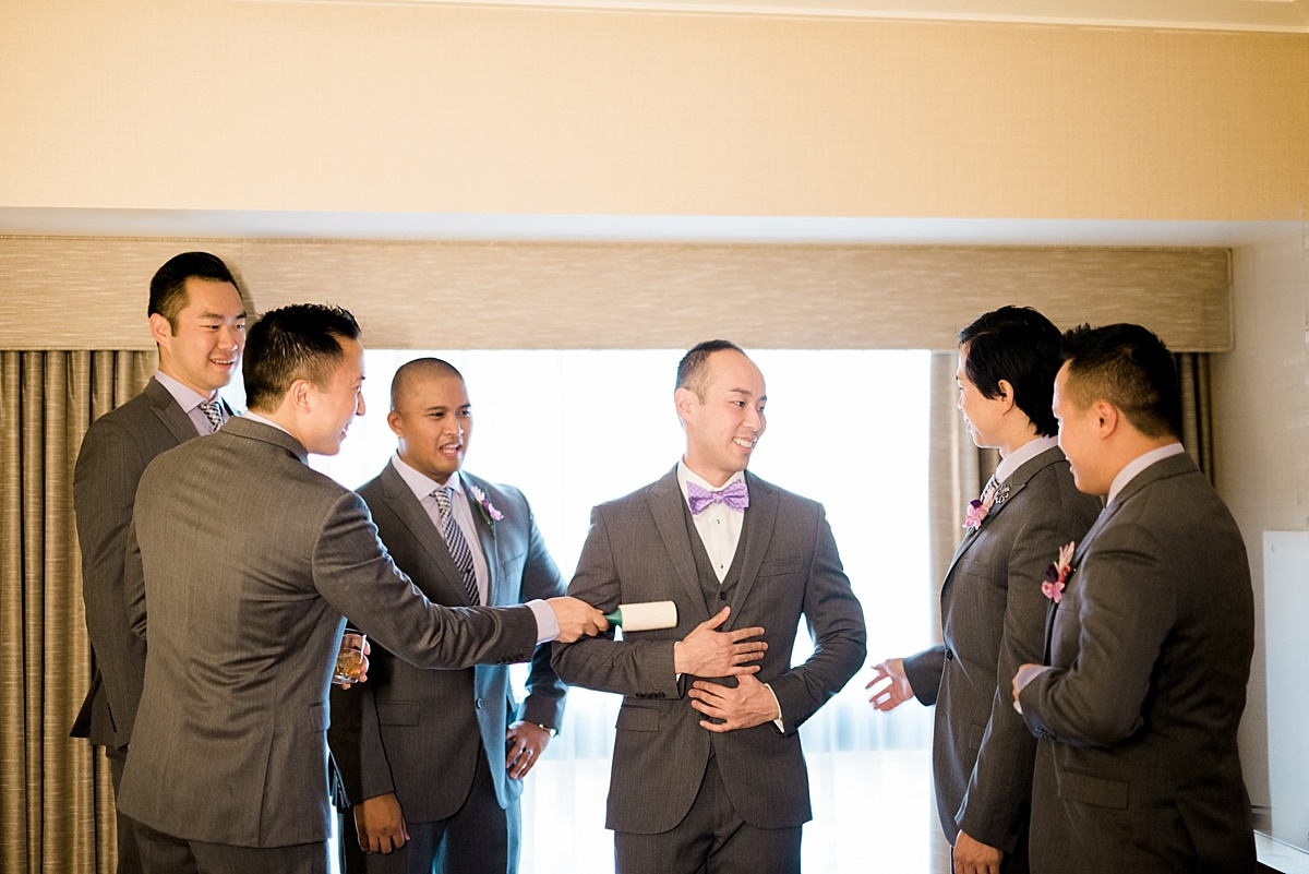Irvine-Hotel-Wedding-Photographer-Amber-Tony-Carissa-Woo-Photography_0033.jpg