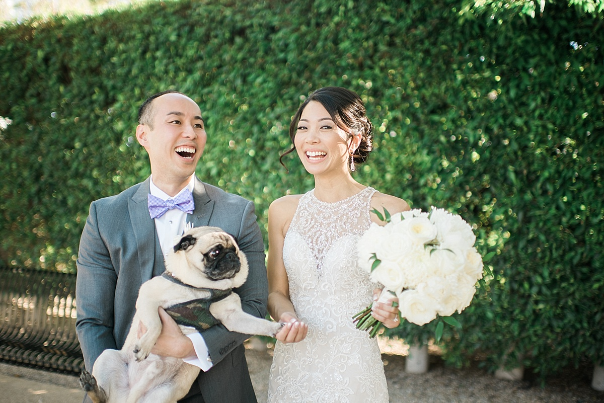 Irvine-Hotel-Wedding-Photographer-Amber-Tony-Carissa-Woo-Photography_0035.jpg