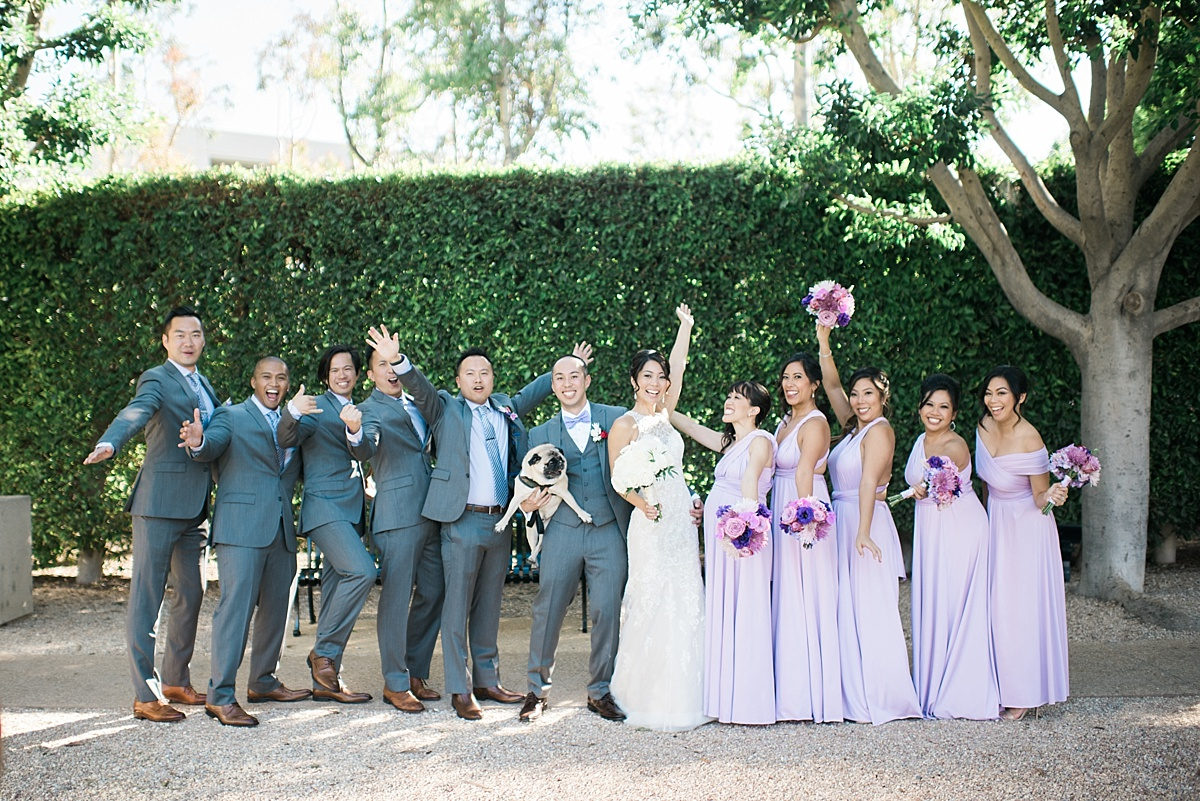 Irvine-Hotel-Wedding-Photographer-Amber-Tony-Carissa-Woo-Photography_0037.jpg