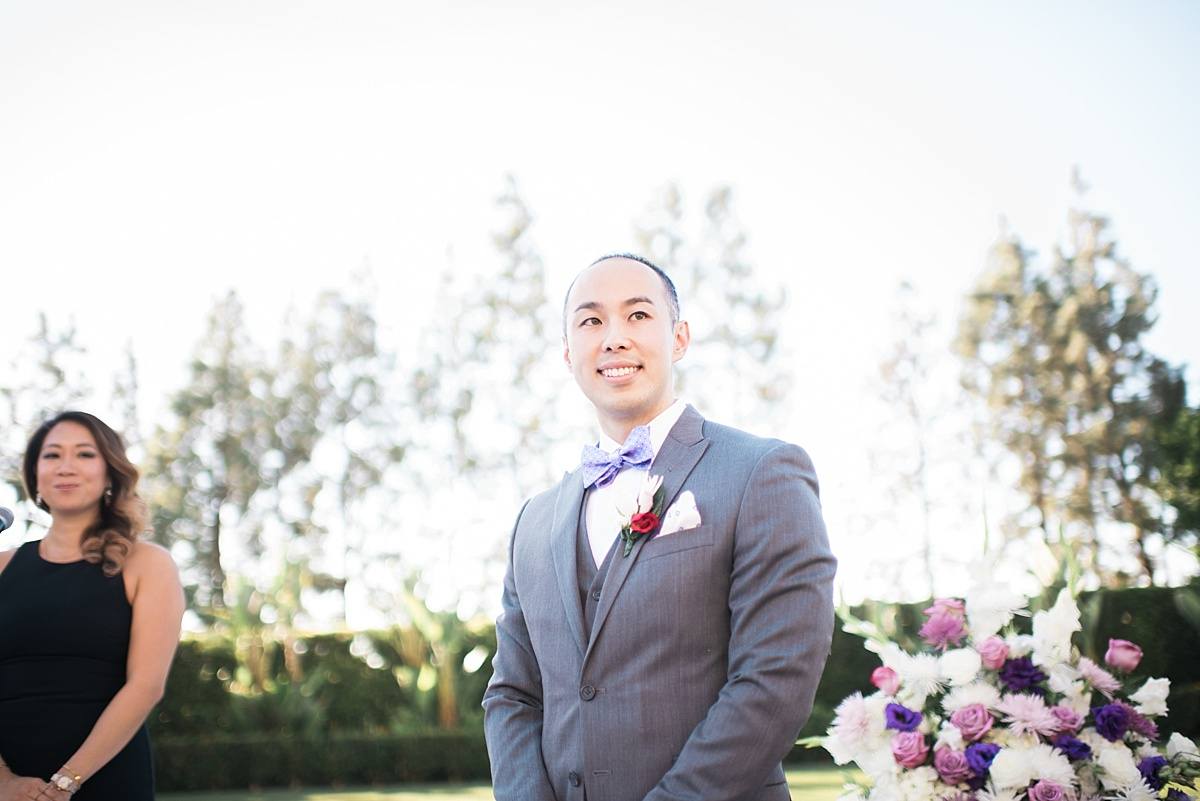 Irvine-Hotel-Wedding-Photographer-Amber-Tony-Carissa-Woo-Photography_0044.jpg