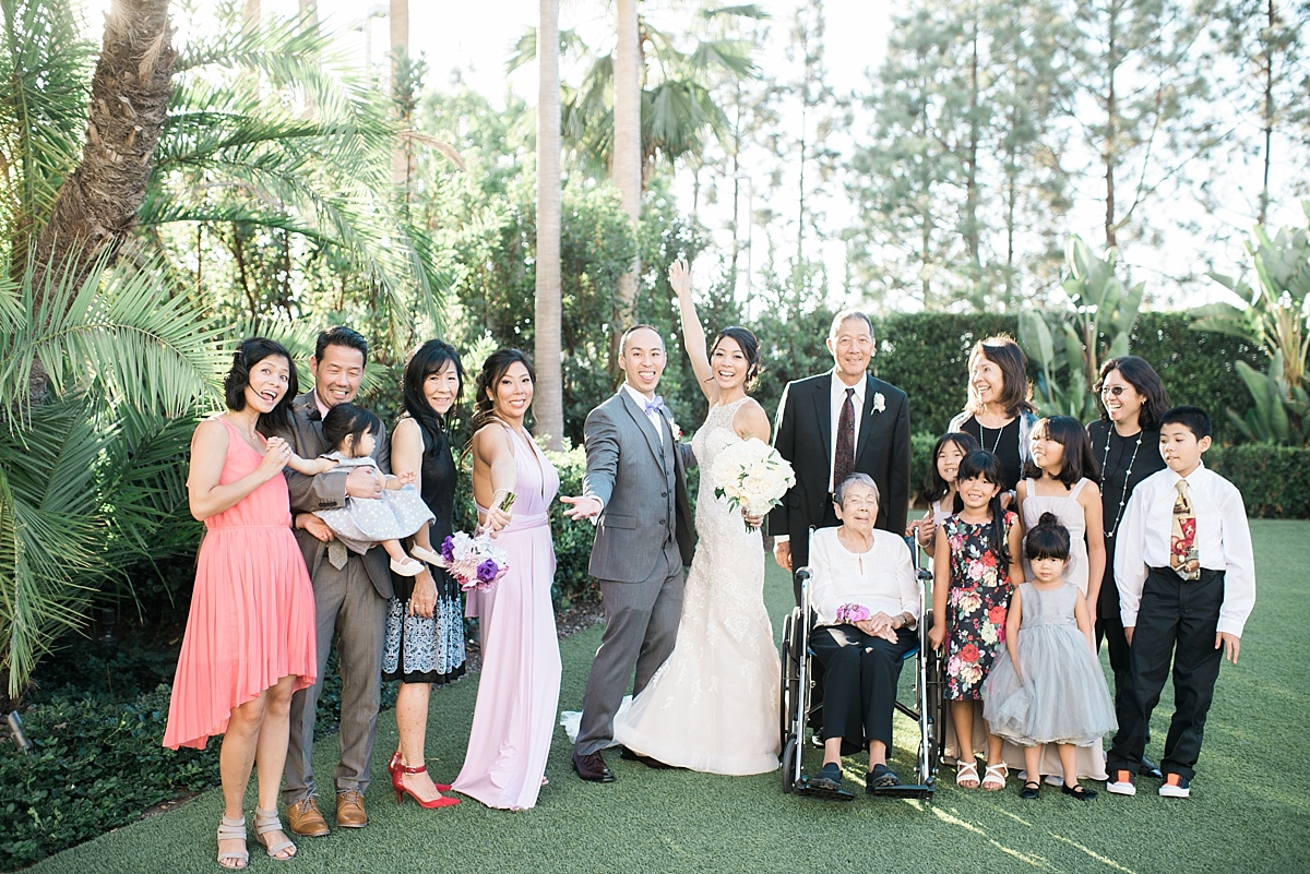 Irvine-Hotel-Wedding-Photographer-Amber-Tony-Carissa-Woo-Photography_0047.jpg