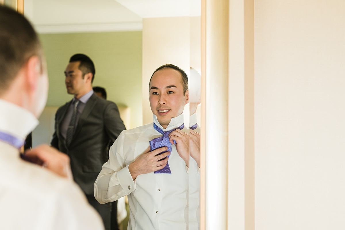 Irvine-Hotel-Wedding-Photographer-Amber-Tony-Carissa-Woo-Photography_0048.jpg