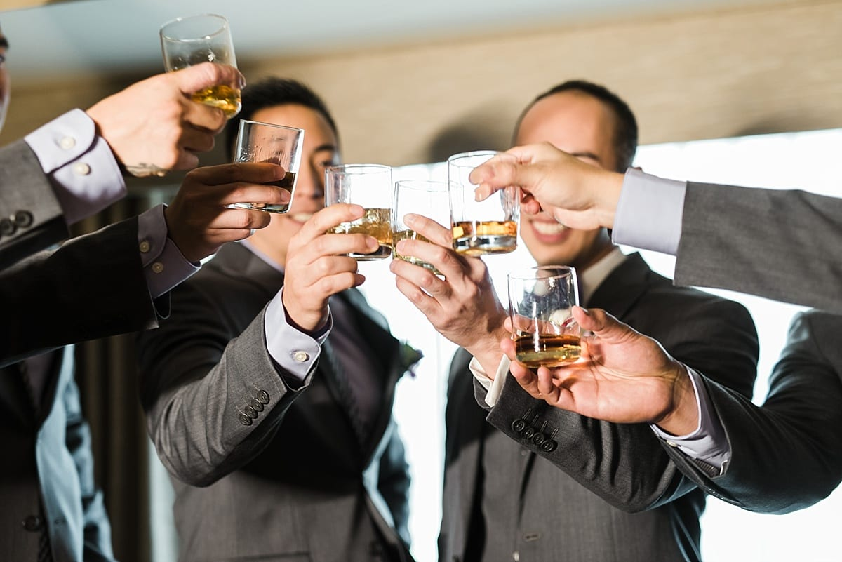 Irvine-Hotel-Wedding-Photographer-Amber-Tony-Carissa-Woo-Photography_0049.jpg