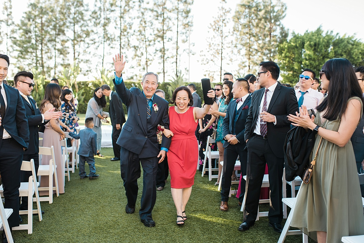 Irvine-Hotel-Wedding-Photographer-Amber-Tony-Carissa-Woo-Photography_0053.jpg