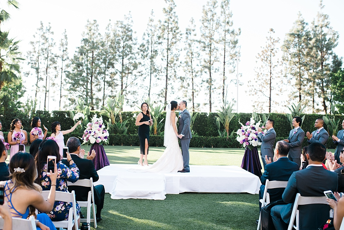 Irvine-Hotel-Wedding-Photographer-Amber-Tony-Carissa-Woo-Photography_0054.jpg