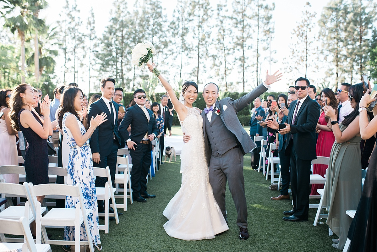 Irvine-Hotel-Wedding-Photographer-Amber-Tony-Carissa-Woo-Photography_0055.jpg